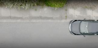 Waymo, Uber - Startup News