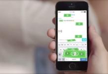 Snapchat Aktie - Startup TV