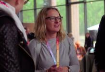 Frauen in Tech-Startups
