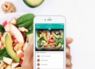 App gegen Magenbeschwerden