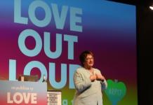 Wirtschafts- und Energieministerin Brigitte Zypries