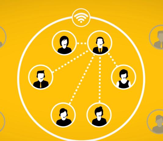 Audiostream direkt übers WLAN mit LineApp