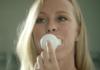 Die Zahnbürste 2.0 von Amabrush