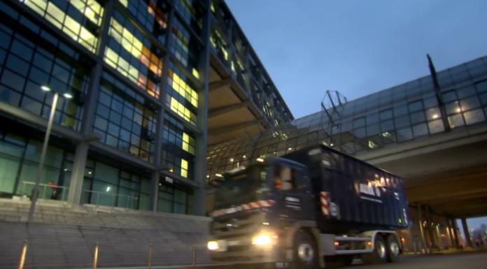 Alba eröffnet in Berlin ein Innovation-Lab