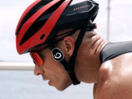 Omni-Helmet - StartupTV