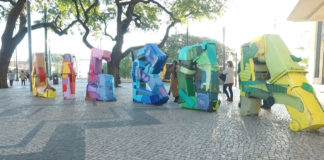 Startups Lisbon - StartupTV