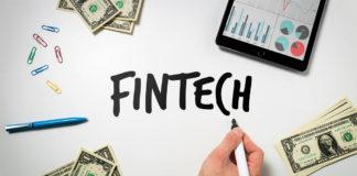 FinTech-Startups revolutionieren den Finanzmarkt