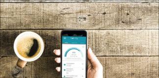 Auf Bonify könnt ihr euren Bonität-Score checken
