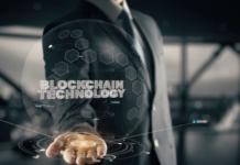 Tokenestate-blockchain-technology