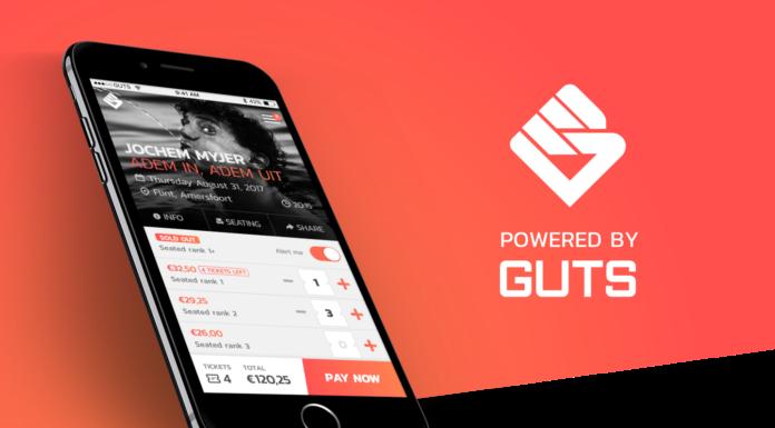 guts-get-event-screenshot
