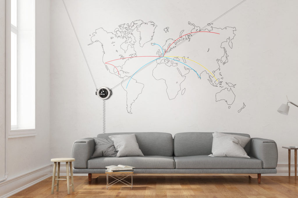 scribit-worldmap-design