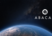 Abacas-earth-picture