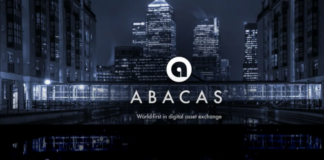 AbacasXchange - Blockchain Startup - StartupTV