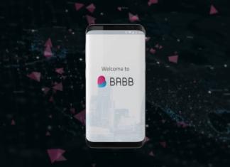 BABB - Blockchain Startup - StartupTV