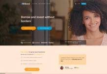Bitbond-Blockchain Startup-StartupTV