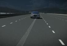 Auto Drive Solutions hat ein neues Ortungssystem entwickelt