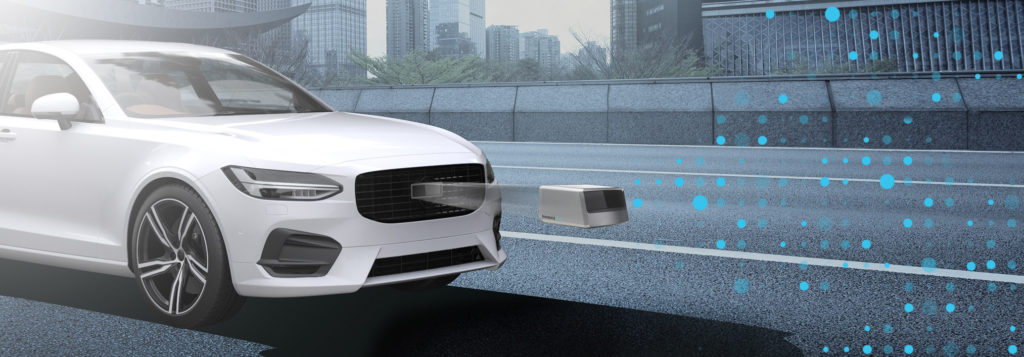 Innoviz-One-Car-Shatter