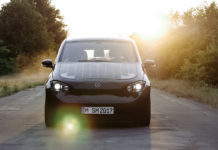 SonoMotors_Sion_Electric_car_Solarcar