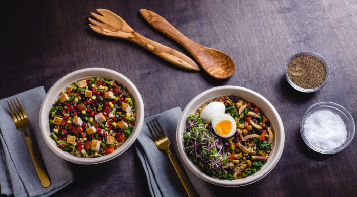 Latin-Bowl-Moroccan-Bowl-made-in-Spyce-Restaurant