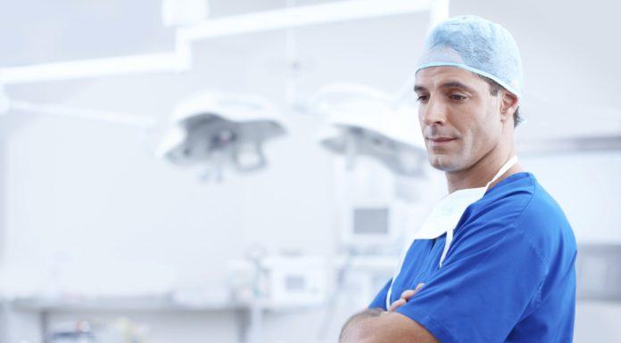 Digital Health in der Medizin