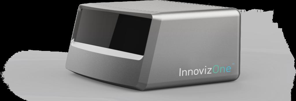 innoviz_one_device