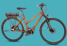 my-Volta-bamboo-bike