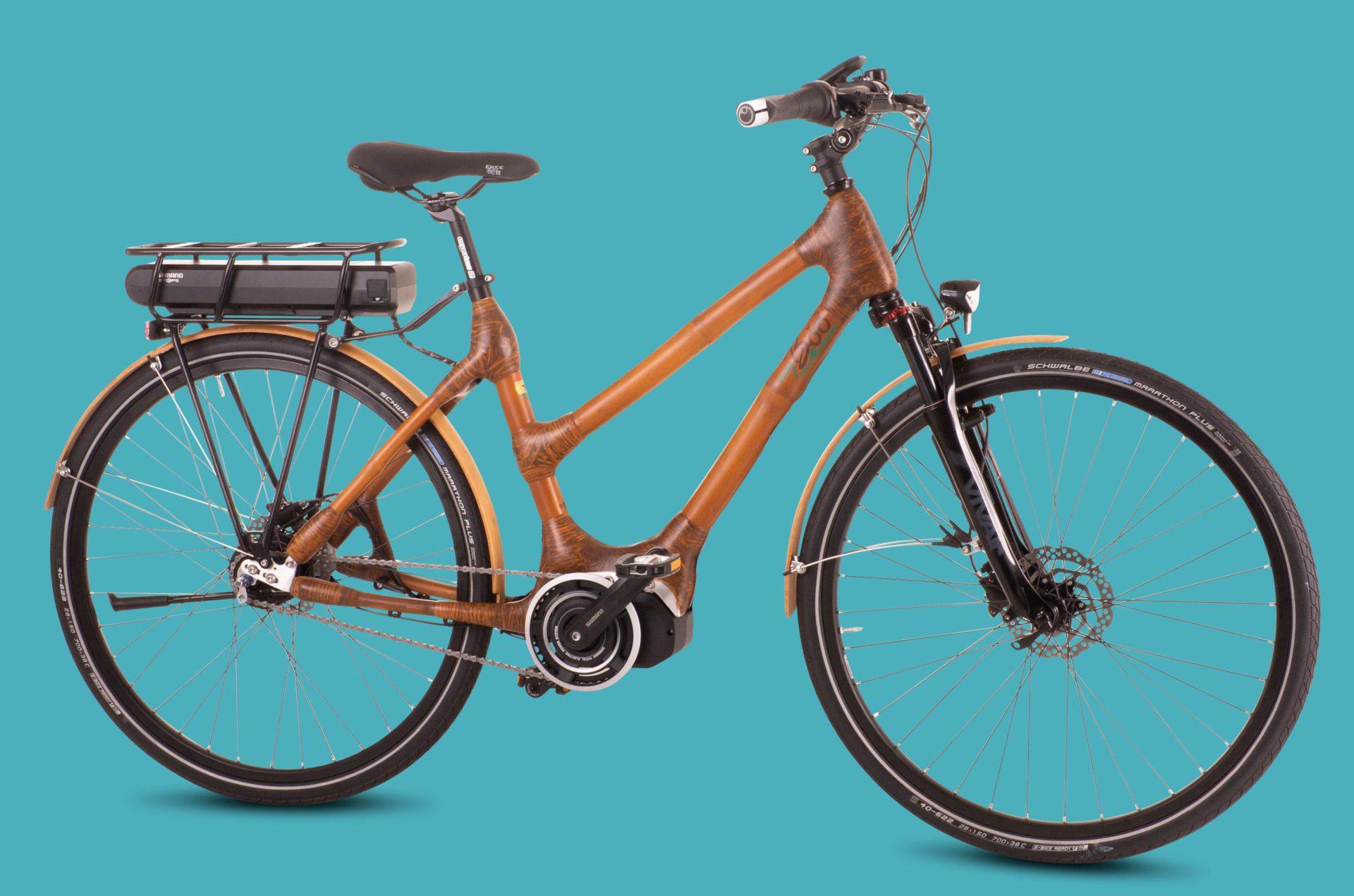 my-Volta-bamboo-bike