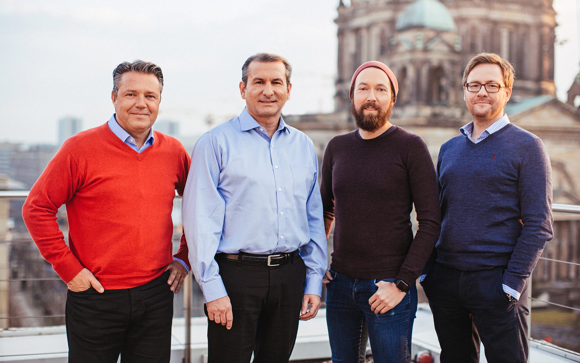 SolarisBank-Management-Board-and-CTO-MaxThrelfall
