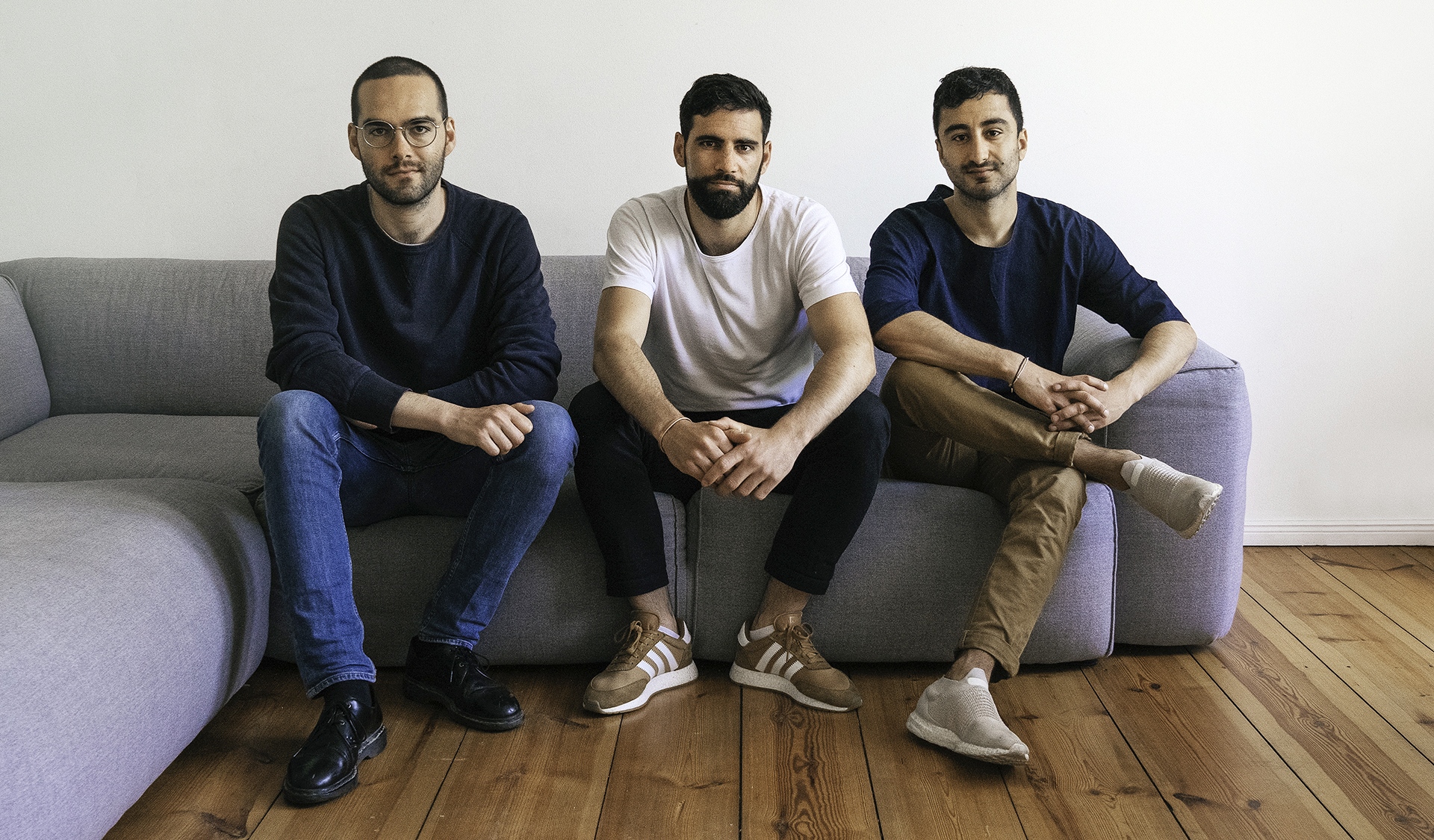 unu-founders
