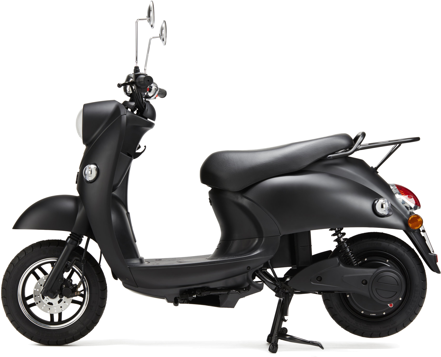 unu_scooter_side