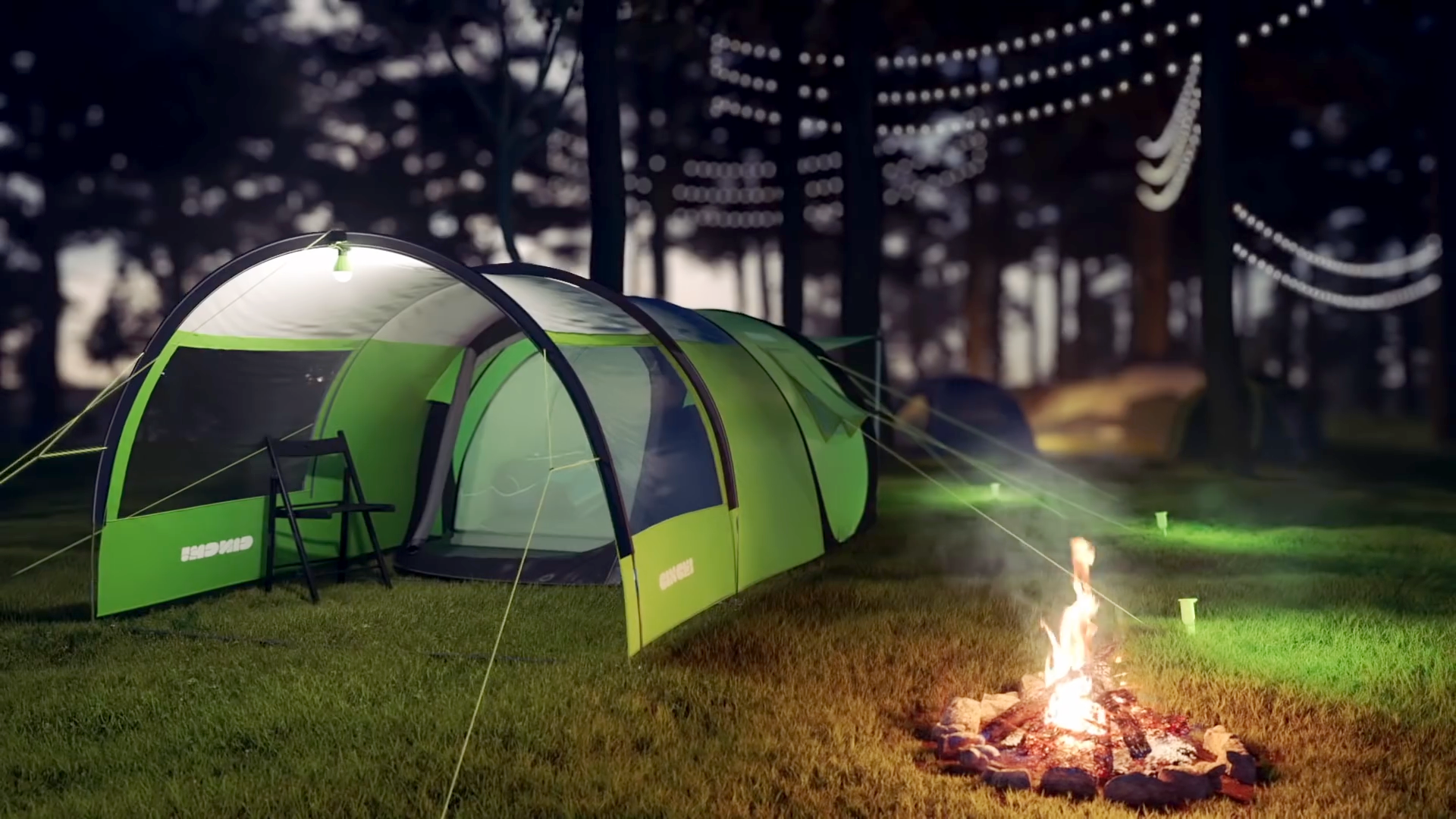 Cinch-tent-at-night-with-LED-lights