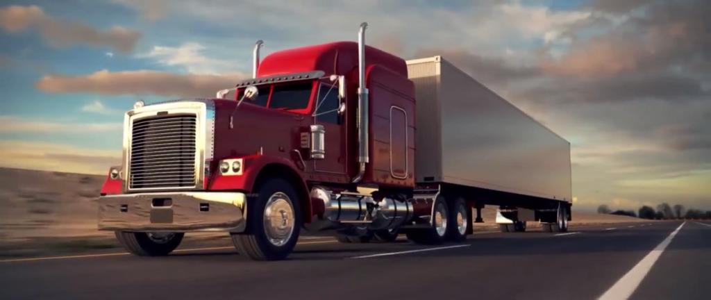 Hydra-Energy-hydrogene-short-haul-heavy-duty-truck