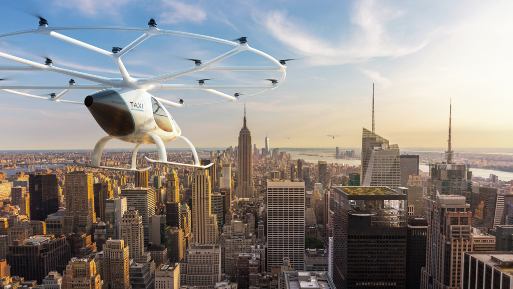 Volocopter_Volo_Hub_Panorama_over_NYC