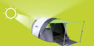cinch-tent-termo-regulation
