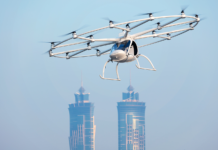 volocopter-flying-visualisation