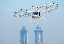 volocopter-flying-visualisation