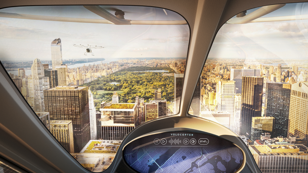 volocopter-air-taxi-view-from-the-cabin-you-and-the-city