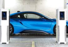 xcharge-blue-vehicle-charging