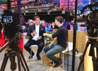 pitch-your-startup-ifa-2018