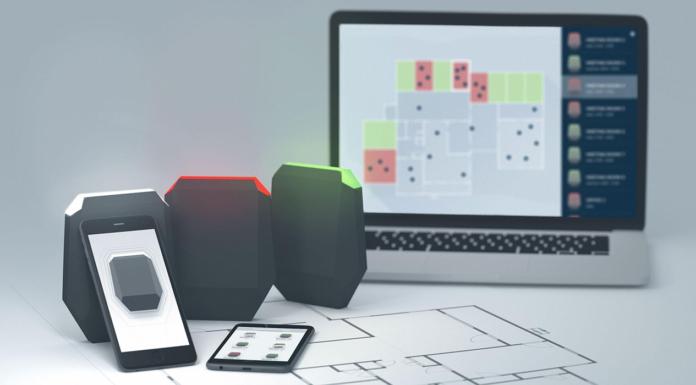 all-sensorberg-smart-devices