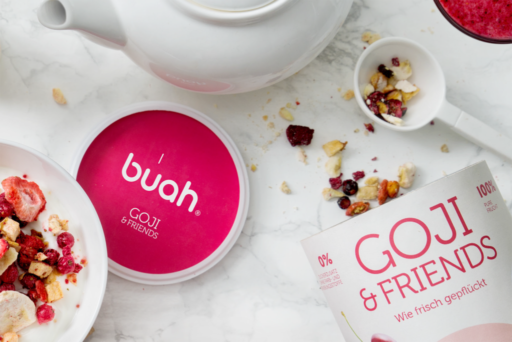 buah-freeze-dried-fruits-goji