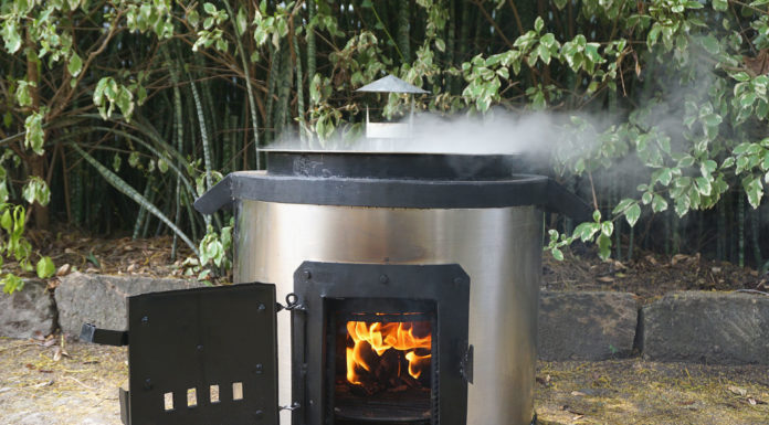cookstove-by-acacia-innovations