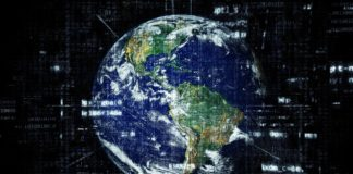 earth-with-data-around-it