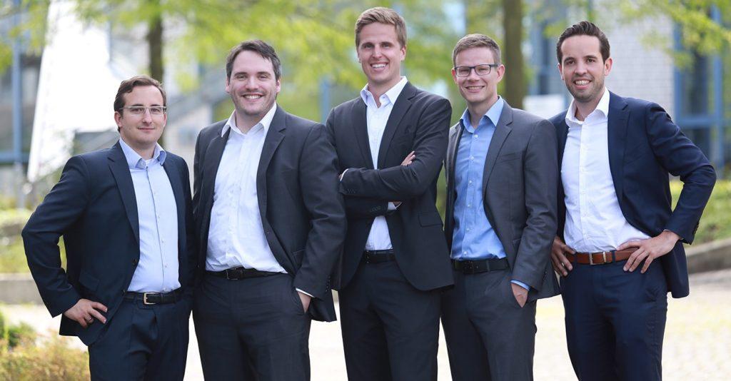 envelio-_Gründerteam---Simon-Koopmann