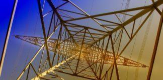 envelio-energy-grid