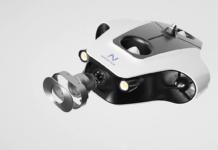 navatics-mito-underwater-drone
