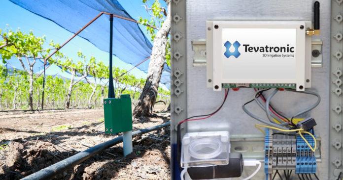 tevatronic-autonomous-irrigation-system