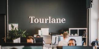 Tourlane - StartupTV