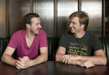 The Fate of Transferwise Workers in London as Britain Votes to Leave the EU @StartupTV