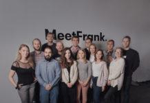 MeetFrank, The Secret Career App, Lands 1.5M EUR to Go Global @StartupTV | MoneyTalks